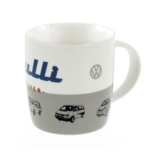 VW Collection by BRISA Tasse »VW Bulli T1«, Bulli Driver