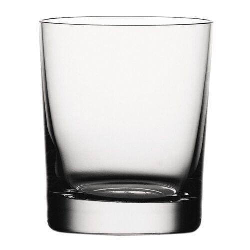 SPIEGELAU Gläser-Set »Classic Bar Tumbler 4er Set 280 ml«, Kristallglas