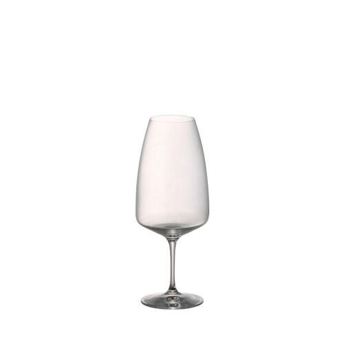 Rosenthal Bierglas »TAC o2 Glatt Bierglas« (1-tlg), Glas