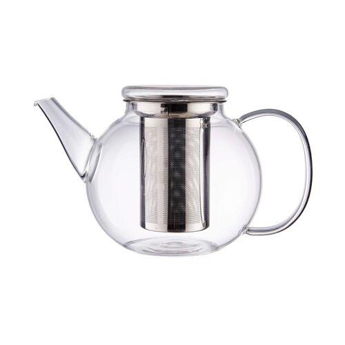 BUTLERS Teekanne »TEA TIME Teekanne 1,2 l«