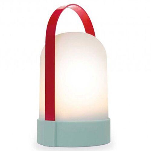 Remember Tischleuchte »Leuchte URI Anabelle LED Tischleuchte Höhe 24,8 cm«