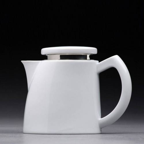 Sowden Kaffeekanne »SoftBrew Kaffeekanne OSKAR 0.8L«, 0.8 l