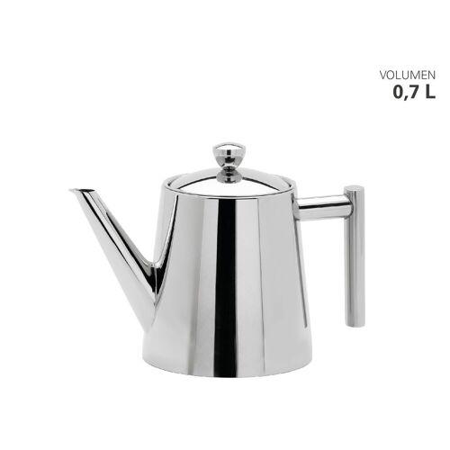 Weis Teekanne »Teekanne mit Teefilter 0,7L«