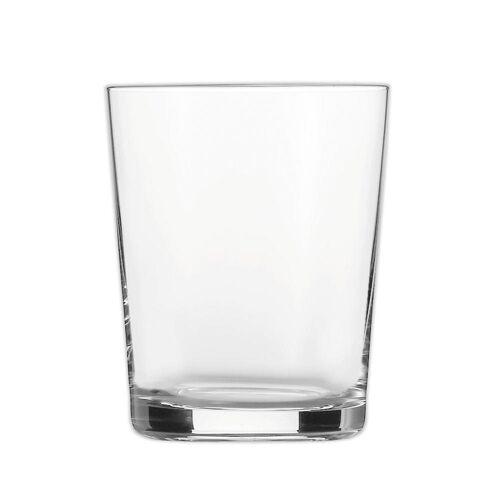 SCHOTT-ZWIESEL Gläser-Set »Softdrink Nr. 1 6er Set«