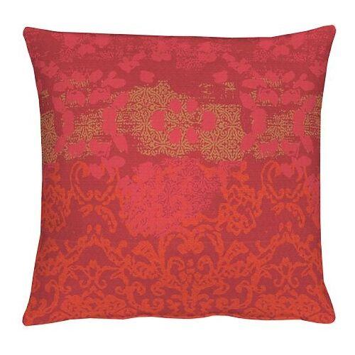 Apelt Kissenhüllen »Tilda«, rot