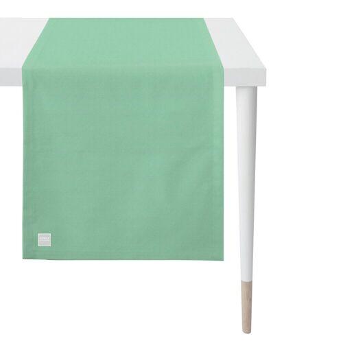 Apelt Tischband (1-tlg)
