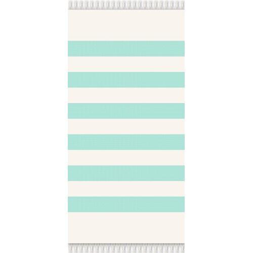 TOM TAILOR Hamamtuch »Stripe« (1-St), mit Streifen
