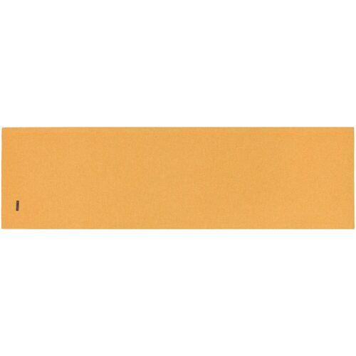 Esprit Tischläufer »Harp« (1-tlg), gelb