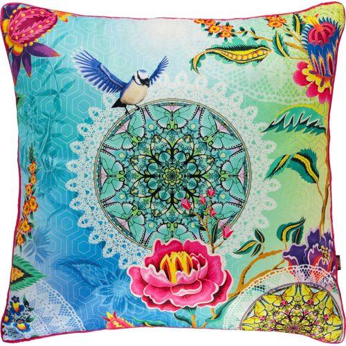 hip Dekokissen »Iride«, mit Mandala