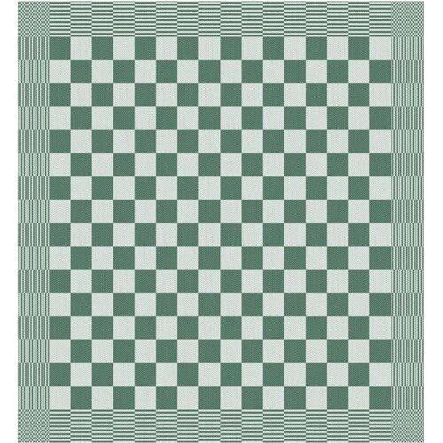 DDDDD Geschirrtuch »Barbeque«, (Set, 6-tlg), grün