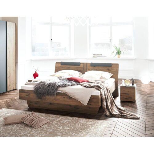 Thielemeyer Halbrolle »Sleep«