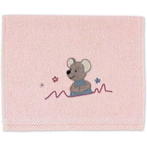 Sterntaler® Handtücher »Kinderhandtuch Emmi«