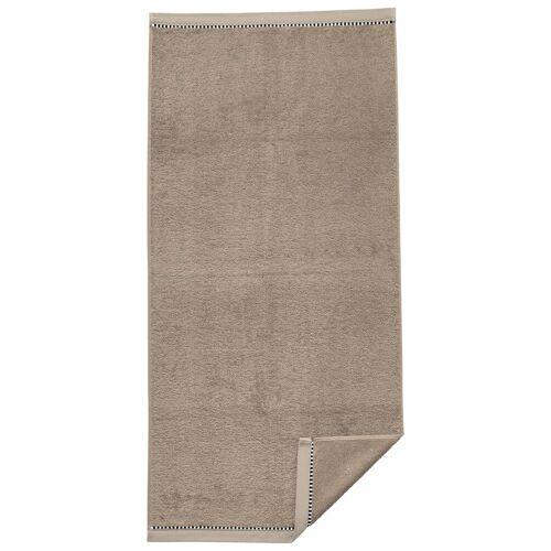 Esprit Handtuch, beige