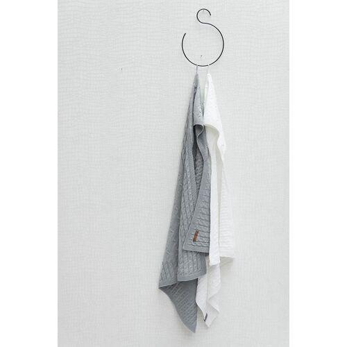 BabysOnly Handtuch »82 x 82 cm«