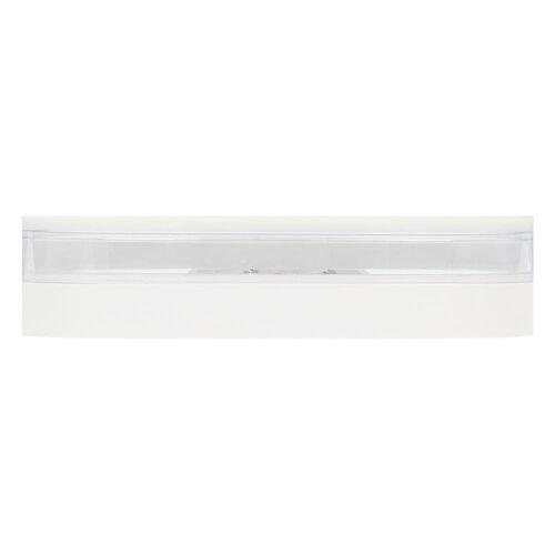 KAI Küchenreibe »Kleine Reibe mit Auffangbehälter«