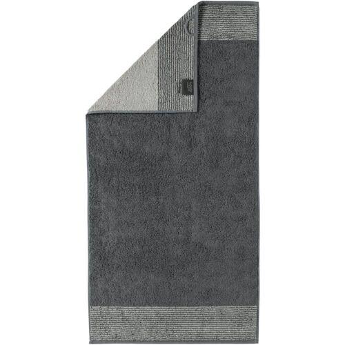 Cawö Handtuch, Duschtuch Saunatuch Handtuch