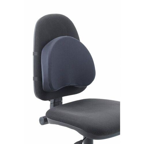 EXPONENT Haltungskissen »58005 Ergonomisches Rückenkissen«