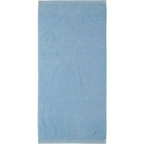 Möve Handtücher, eingesticktes -Logo