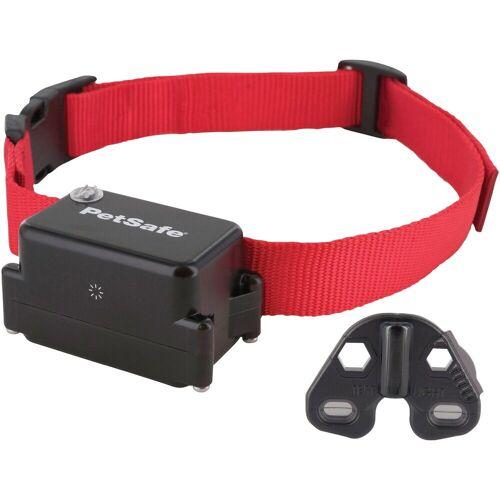 PetSafe Hunde-Erziehungsgeschirr »Halsband zu In-Ground Fence™-System«