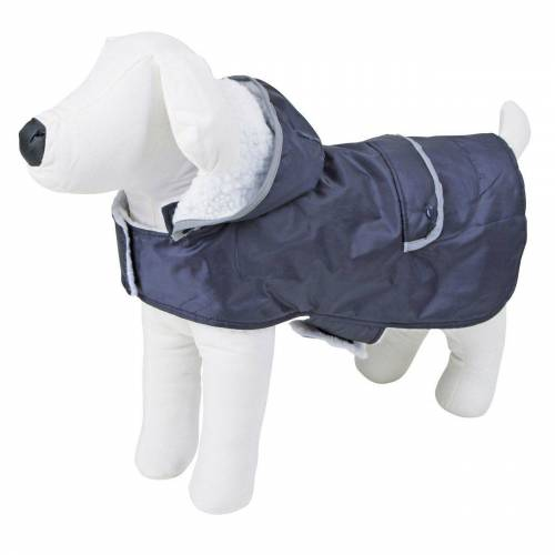 Kerbl Hundemantel »TEDDY«