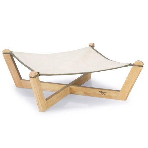 Designed By Lotte Katzen-Hängematte »Hängematte Gaia«