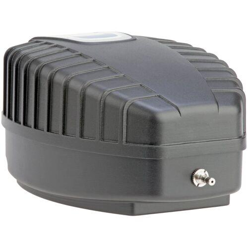 OASE Teichbelüfter »AquaOxy 500«, 500 l/h