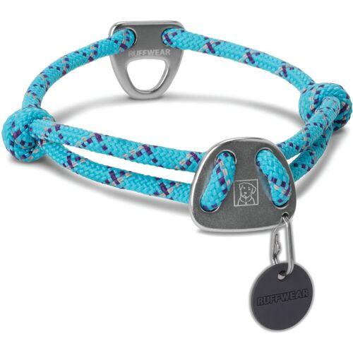 Ruffwear Halsband »Knot-a-Collar«