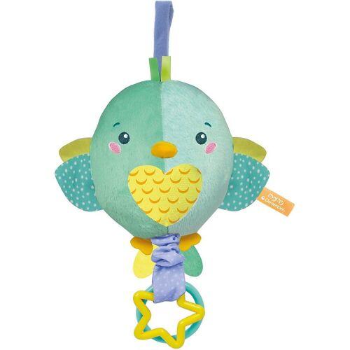 Clementoni® Spieluhr »Spieluhr Vogel«