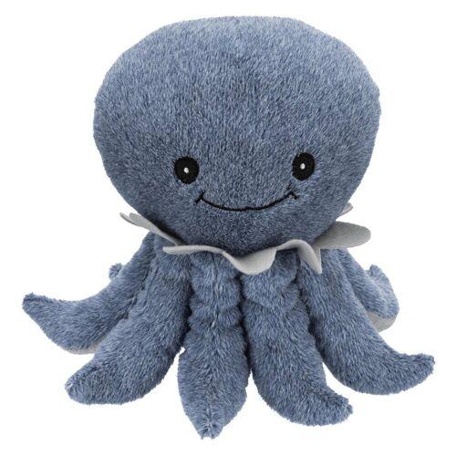 TRIXIE Tierkuscheltier »BE NORDIC Octopus Ocke«, Plüsch