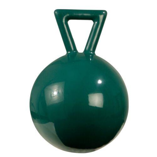 PFIFF Spielball »Pferdespielball«, aufblasbar