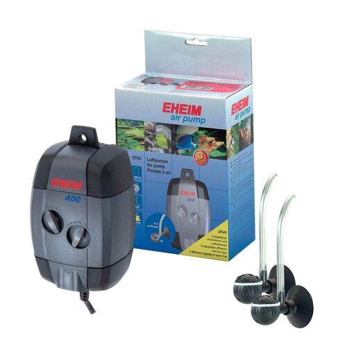 Eheim Aquarienpumpe »Air Pump 400«, für Aquarien von 50-400l