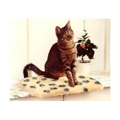 SILVIO design Katzenliege »Fensterliege«