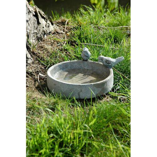 dobar Vogeltränke »Pool-Oase« 1 Liter