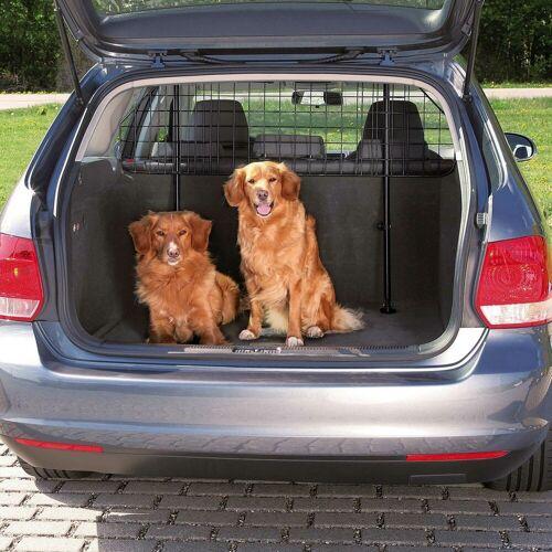 TRIXIE Hundegitter »Auto«