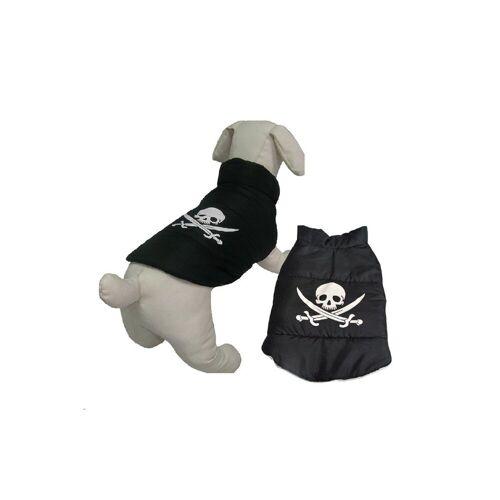 HTI-Line Hundejacke »Hundejacke Jolly Pirat«