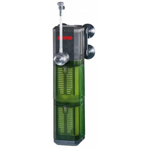 Eheim Aquariumfilter »PowerLine 200«, 600 l/h, bis 200 l Aquariengröße