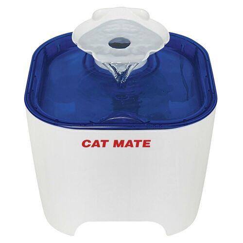CAT MATE Trinkbrunnen »quelle«