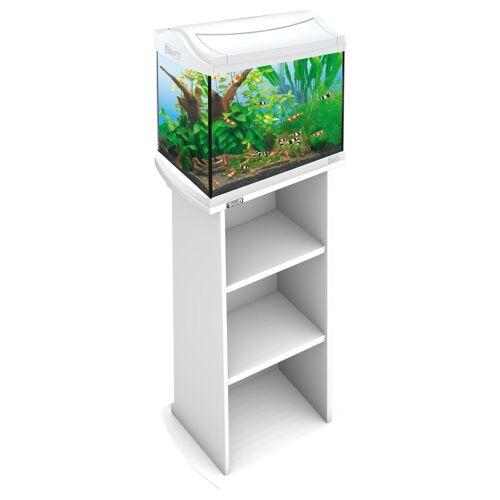Tetra Aquarien-Unterschrank »AquaArt« für 20/30 l Aquarien, weiß