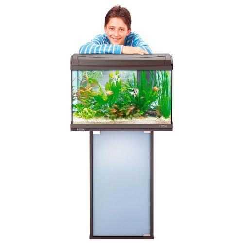 Tetra Aquarien-Unterschrank »AquaArt« für 60 l Aquarien, schwarz