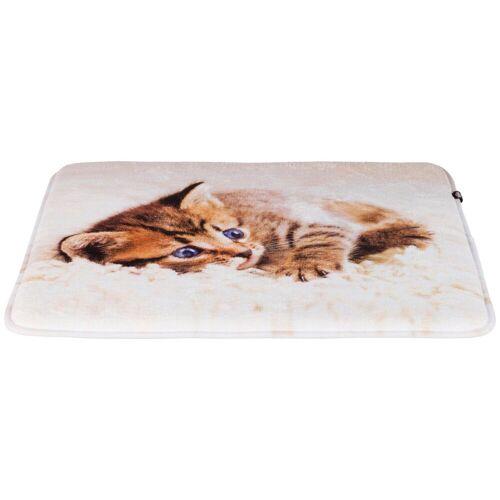 TRIXIE Katzenliege »Fensterliege Tilly«, LxB: 50x40 cm
