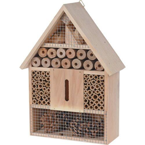 HTI-Living Dekoobjekt »Insektenhotel Insektenhotel«, Insektenhotel