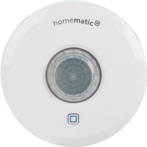 Homematic IP »Präsenzmelder (HmIP-SPI)« Bewegungsmelder