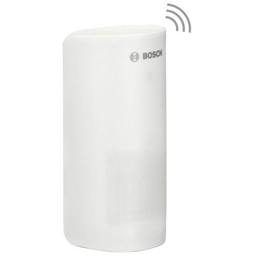 Bosch Bewegungsmelder »Smart Home«, mit App-Funktion, weiß