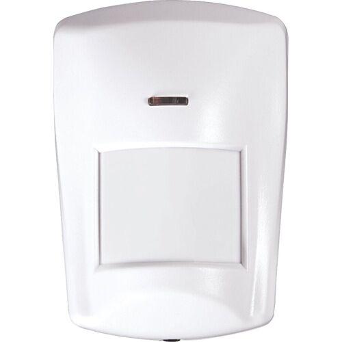 bitronhome Smart Home Zubehör »Bewegungsmelder (ZigBee)«, Weiß