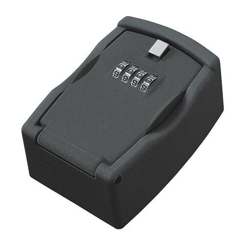 ROTTNER Schlüsseltresor »Key Protect«, schwarz
