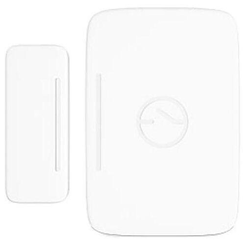 Vodafone Sensor »V-Home Samsung SmartThings Multi«