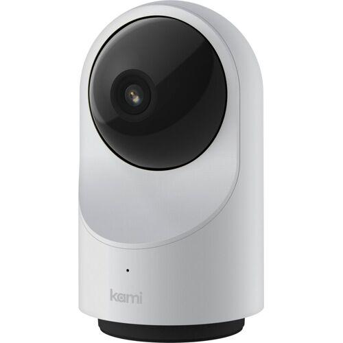 Kami Smart Home Zubehör »Indoor Camera«, Weiß