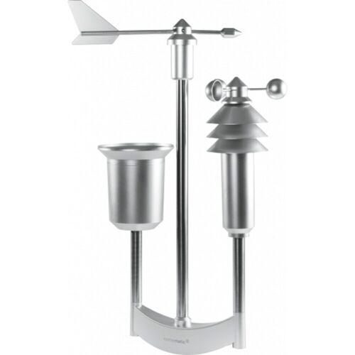 Homematic IP »Wettersensor - pro (HmIP-SWO-PR)« Smarte Wetterstation