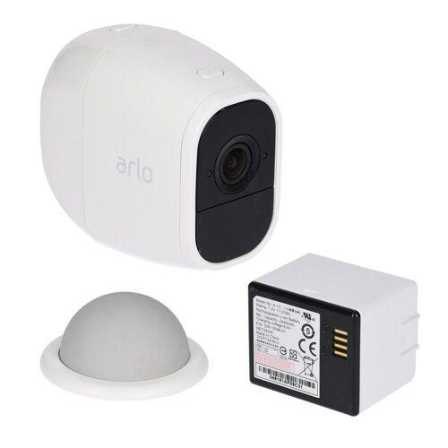 Netgear »Arlo Pro VMC4030« Überwachungskamera