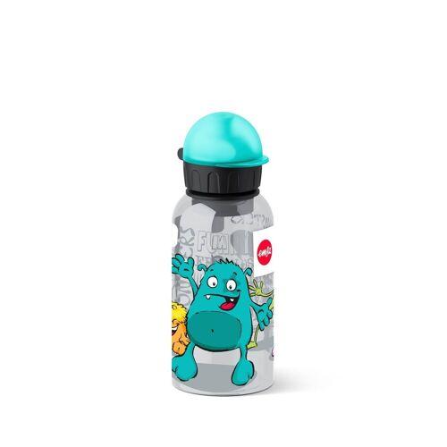 Emsa Trinkflasche »Trinkflasche KIDS Tritan«, Trinkflasche